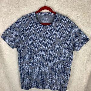 🔥American Rag Men's Short Sleeve T-Shirt